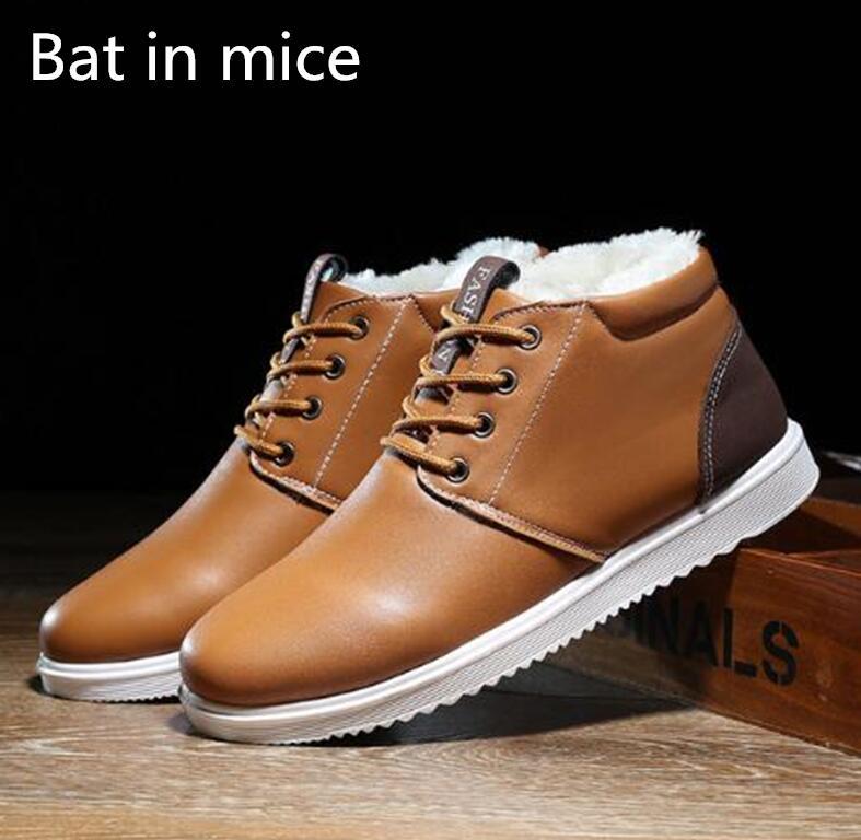 Men Fashionable Microfiber Lace-up Shoes shop online clearance latest buy cheap official site JxB9UCRyH