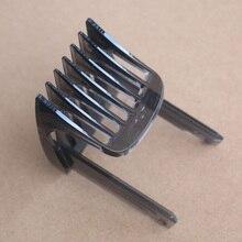 Máquina de Cortar cabelo Pente Para Philips HC9450 HC9490 HC9452 HC7460 BARBA Cabelo Trimmer 1 7mm ACESSÓRIO PENTE