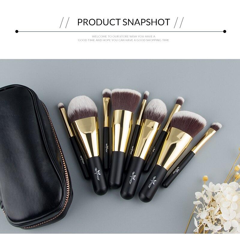 makeup brush (8)