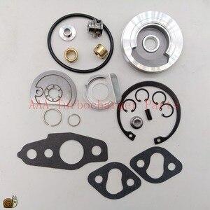 Image 4 - CT12B Turbo parts repair kits/rebuild kits supplier AAA Turbocharger parts