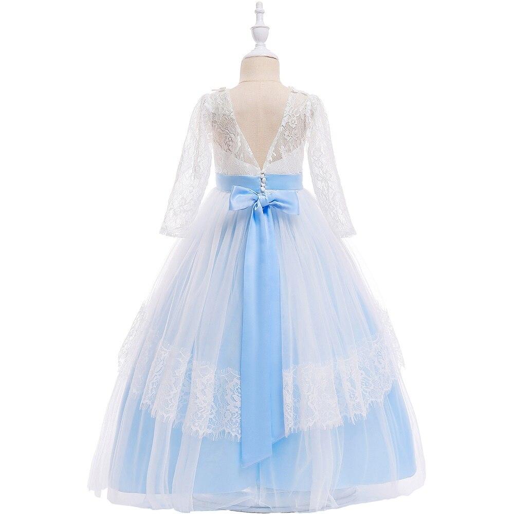 платье девушки цветка ; девушка платье ; девушка платье ;
