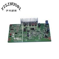 Original for Epson L1800 Mainboard printer parts