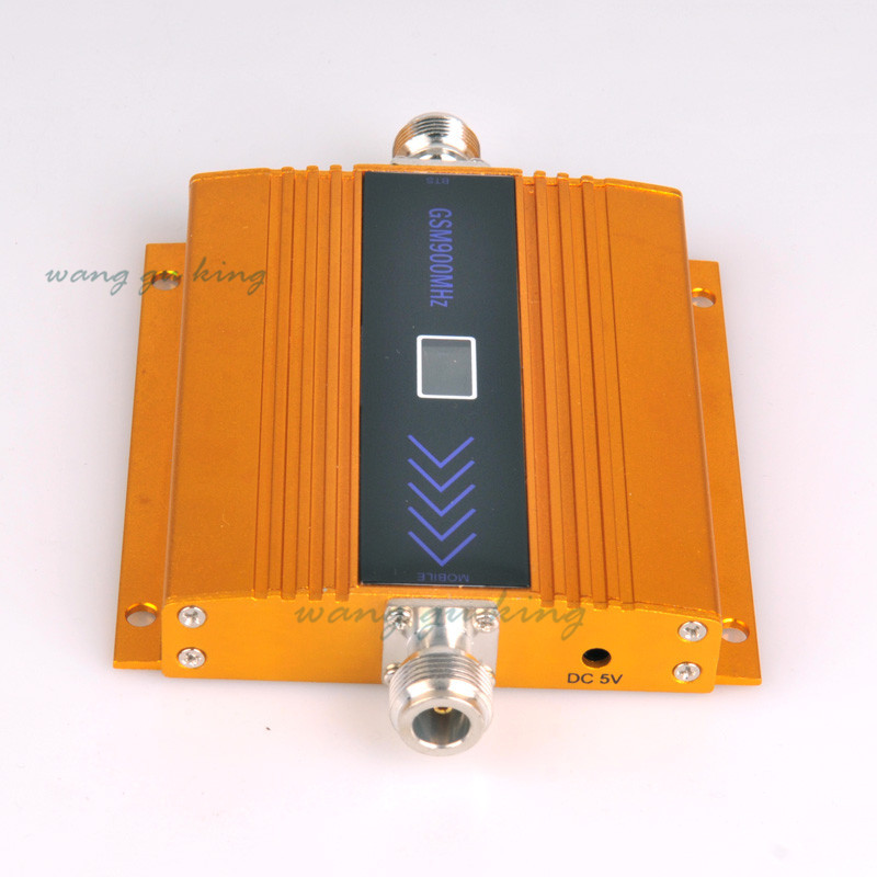 900MHZ-GSM-signal-booster-for-mobile-phone-coverage-area-100-square-meter-Gain-60db.jpg