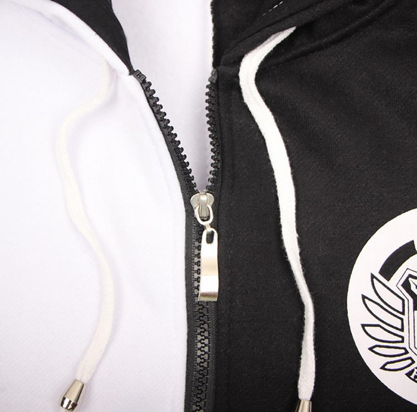 Danganronpa-Cosplay-Costumes-Hoodie-Sweatshirts-Monokuma-Costume-Black-White-Bear-Long-Sleeve (2)