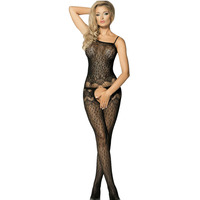 Sexy Lingerie Hot Sexy One Piece Bodysuit Women Underwear Bodystocking Sex Products Erotic Lingerie Sleepwear Woman