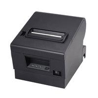 High Quality Kitchen Printer Xprinter D600 80mm Auto Cutter Receipt Printer Pos Receipt Printer