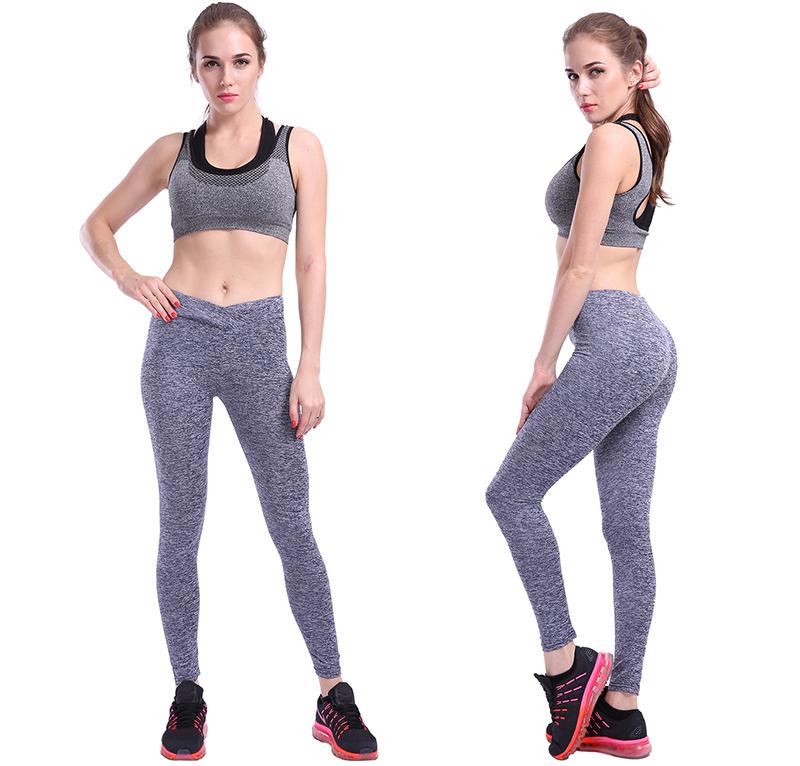 Fitness, Active Wear, Leggings, Squat, Cardio, Kick fit