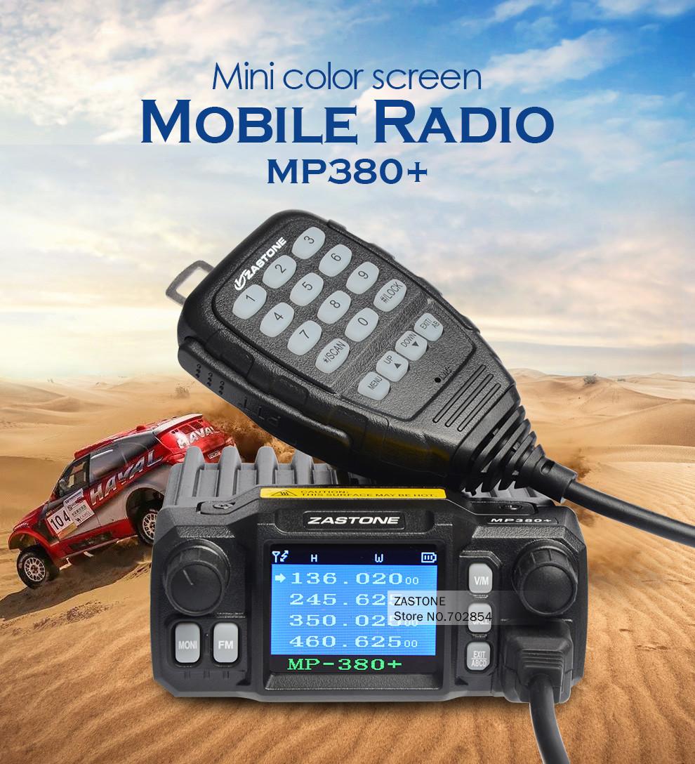 MP380+_01