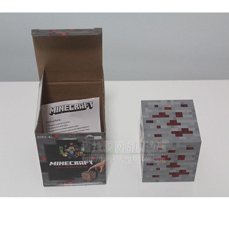 Minecraft Spielen Deutsch Minecraft Spiele Geburtstag Bild - Minecraft spiele geburtstag