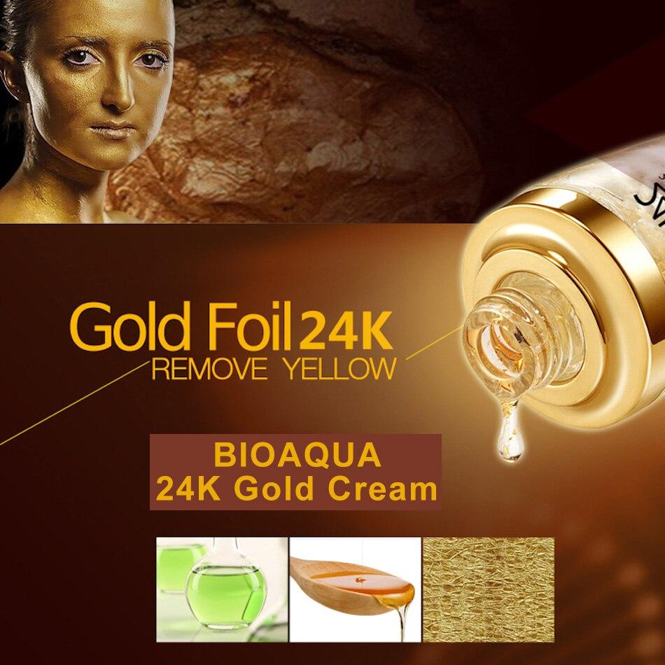 24 К золото купить