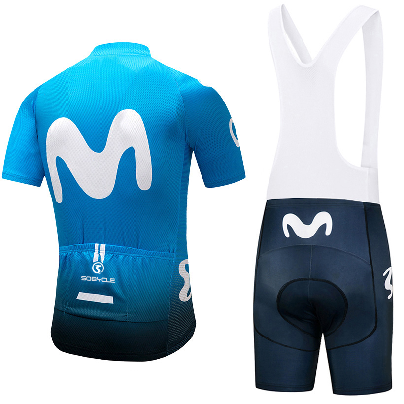 anti-sweat Cycling Clothing