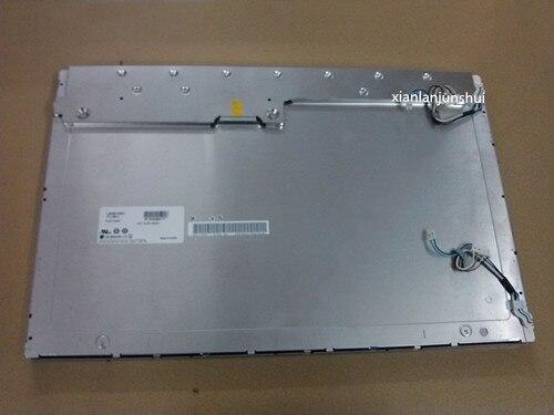 20.1 inch LM201W01SLC1 LCD screen20.1 inch LM201W01SLC1 LCD screen