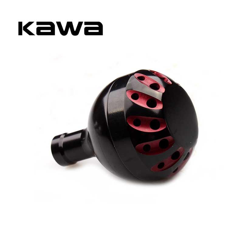 Handle Preço 1000-3500 Daiwa