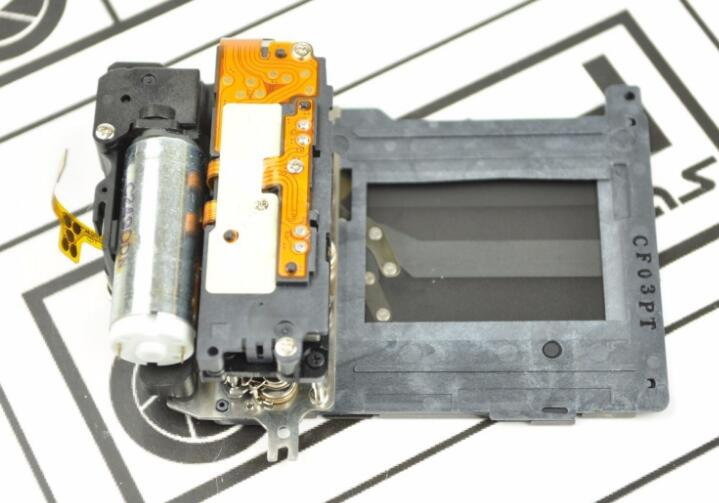 95% NUOVO Gruppo di Gruppo di unità Per Canon 5D Mark IV 5D4 5DIV Digital Riparazione Della Macchina Fotografica Parte