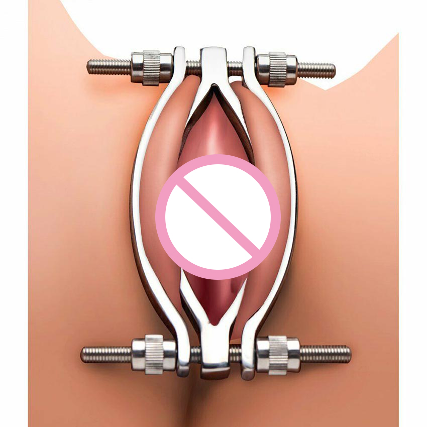 <font><b>Sex</b></font> Vagina Clitoris Stimulator Labia Clip Pocket Pussy Massager <font><b>Sex</b></font> <font><b>Toys</b></font> <font><b>For</b></font> Woman Erotic <font><b>Adult</b></font> <font><b>Toys</b></font> <font><b>Sex</b></font> Aid <font><b>Couple</b></font> <font><b>Game</b></font> image