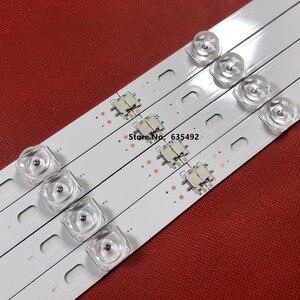 Image 3 - 新しい LED バックライトストリップ DRT 3.0 42 A/B 6916L 1956C 6916L 1957C 6916L 1709B 6916L 1710B ため 420HVF07 42LF560V 42LF562V 42LF564V