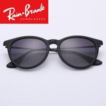 2fcb44b3b7d designer sunglasses erika women men 4171 brand sunglasses polarized lenses male  female Shades culos de sol