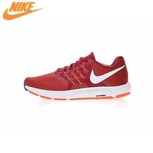 Nike Original Men's Run Swift Running Shoes,New Arrival Men Outdoor Sport Sneakers Trainers Shoes 908989