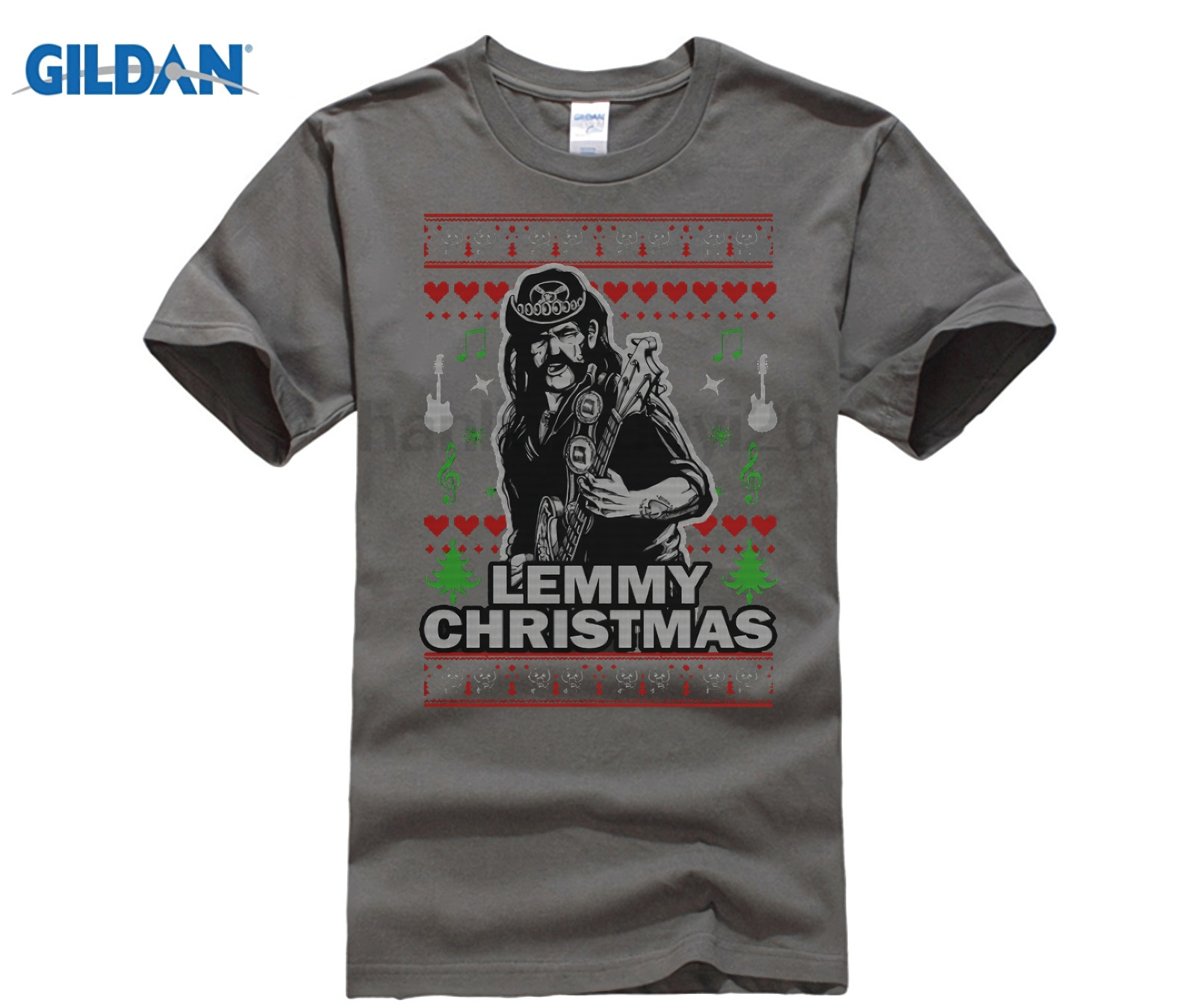 aliexpresscom buy gildan lemmy christmas heavy metal ugly sweater shirts from reliable t shirts suppliers on flatearth sexy store - Heavy Metal Ugly Christmas Sweaters