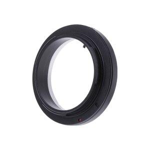 Image 4 - Anneau adaptateur de montage FD EOS pour objectif Canon FD à EF EOS monture caméra caméscope nouveau JUL 18A
