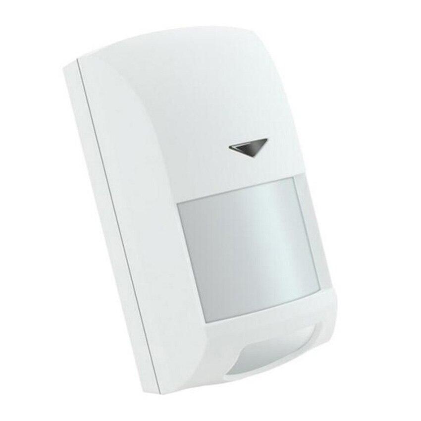 Broadlink S1 S1C SmartOne Alarm Kit PIR Motion/Door Sensor Alarm Security Home Alarm System Wifi Remote Control by IOS Android