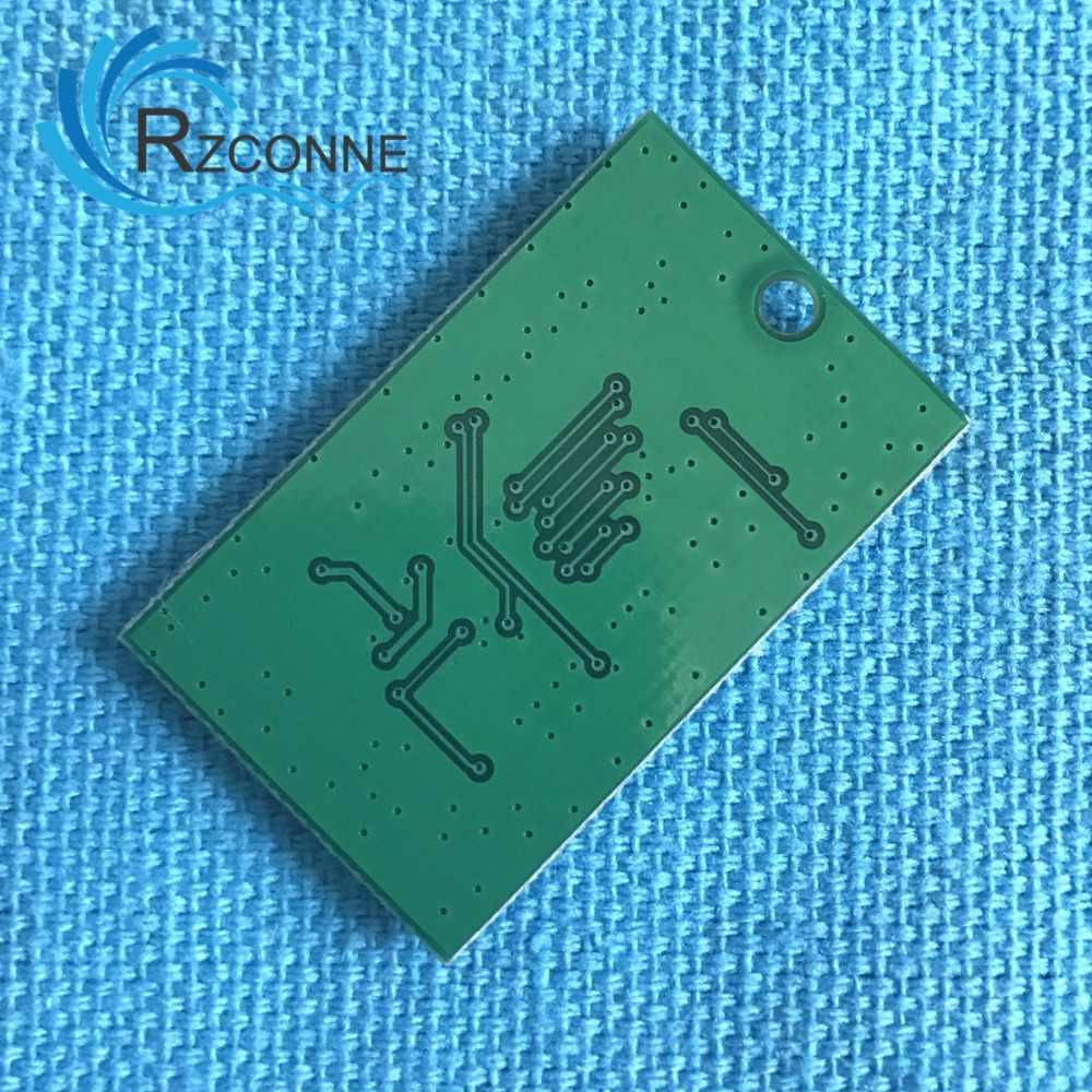 50 دبوس إلى 40 دبوس ZIF 0.5 مللي متر موصل لوح مهايئ ل TTL LCD