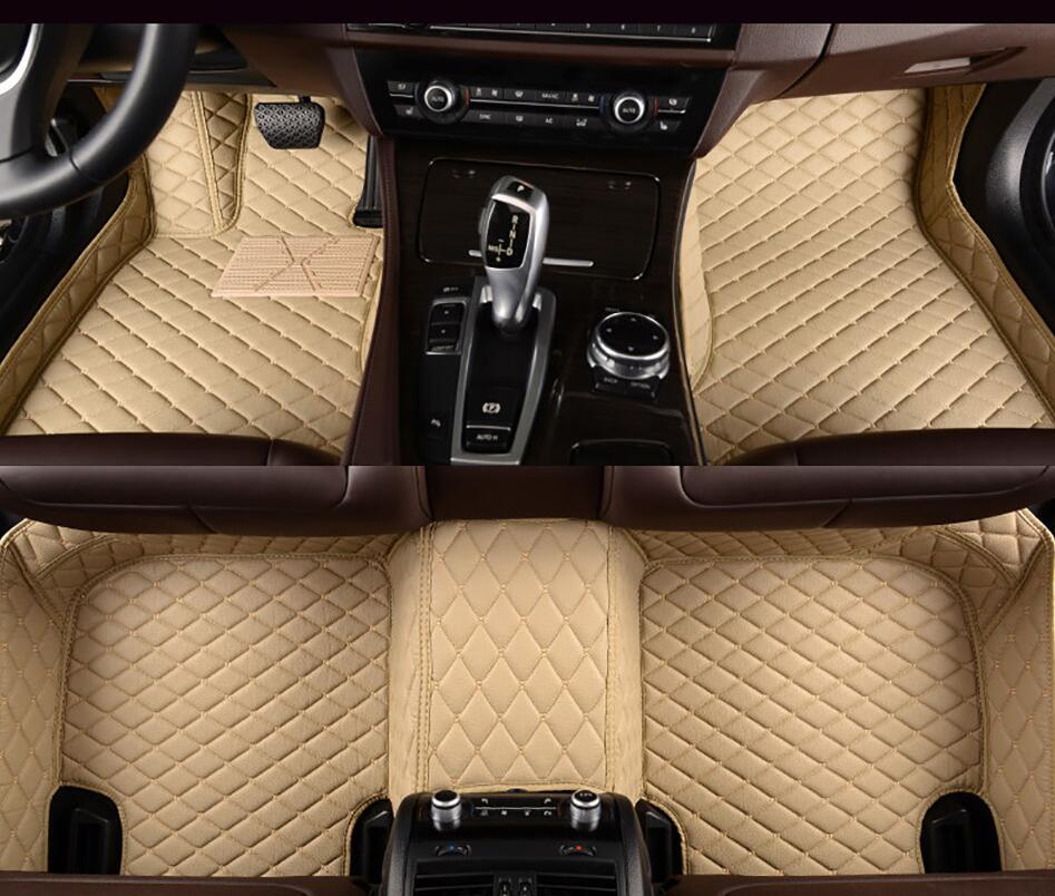 mili custom car floor mat for mercedes cla amg w212 w245 glk gla gle gl x164 vito w639 s600 floor mats for car matsmili custom car floor mat for mercedes cla amg w212 w245 glk gla gle gl x164 vito w639 s600 floor mats for car mats