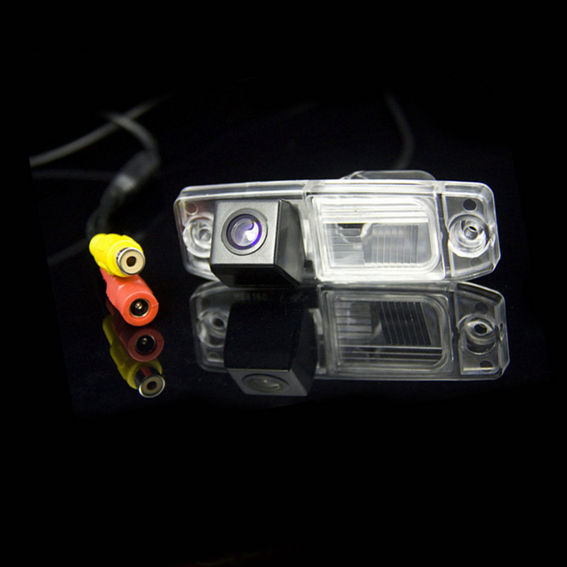 CCD car rear camera parking camera for sony CCD Hyundai Sonata 8 ELANTRA Avante FOR HYUNDAI Tucson Veracruz camera night vision