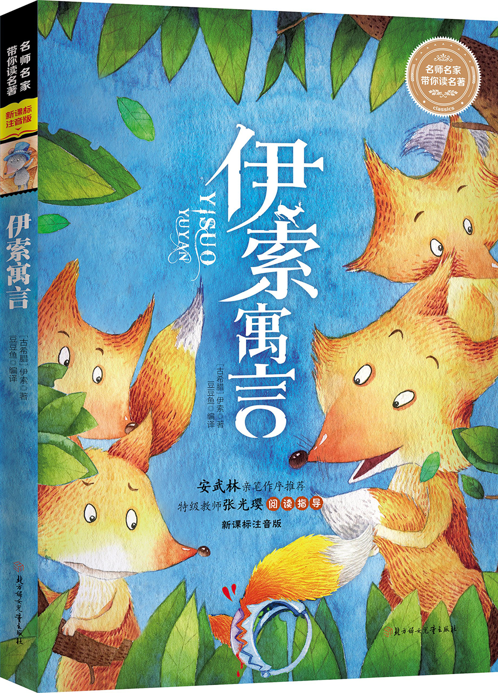 Children Andersen's Fairy Tales Book In Chinese For Kids Children Age 2-10, Chinese Short Story Book