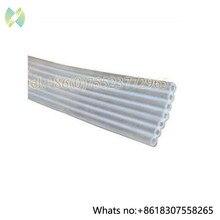 7 lines Solvent Ink Tube 4.2mmx2.8mm For Challenger FY-3206H / 3206G / 3276 / 3266R / 3206R / 3286R / 3286T Printer parts   цена в Москве и Питере