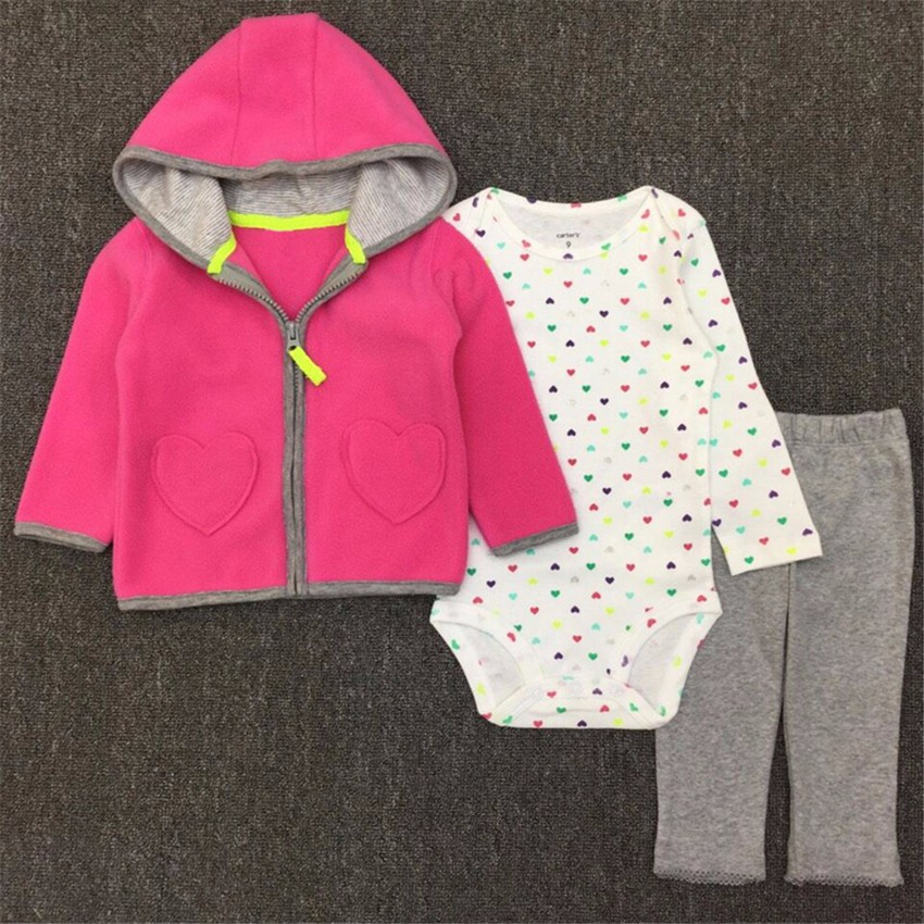 baby clothing set (2)