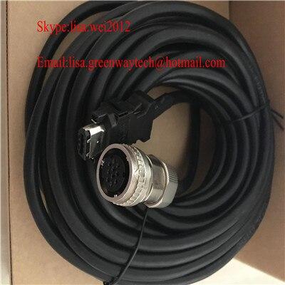 Питающий кабель J3ENSCBL 40 /J2/J3 /40
