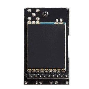 Image 3 - AKK récepteur de diversité, avec deux modules RX pour lunettes Fatshark