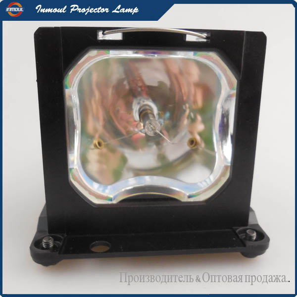 High Quality Projector Lamp Module SP-LAMP-008 for INFOCUS LP790HB With Japan Phoenix Original Lamp Burner цена