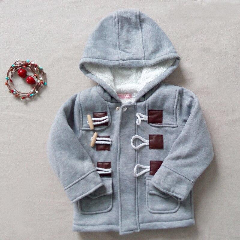 Grey jacket2