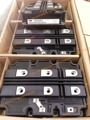 Бесплатная доставка Новый 1P 5SNA060065G0122 1P5SNA060065G0122 модуль