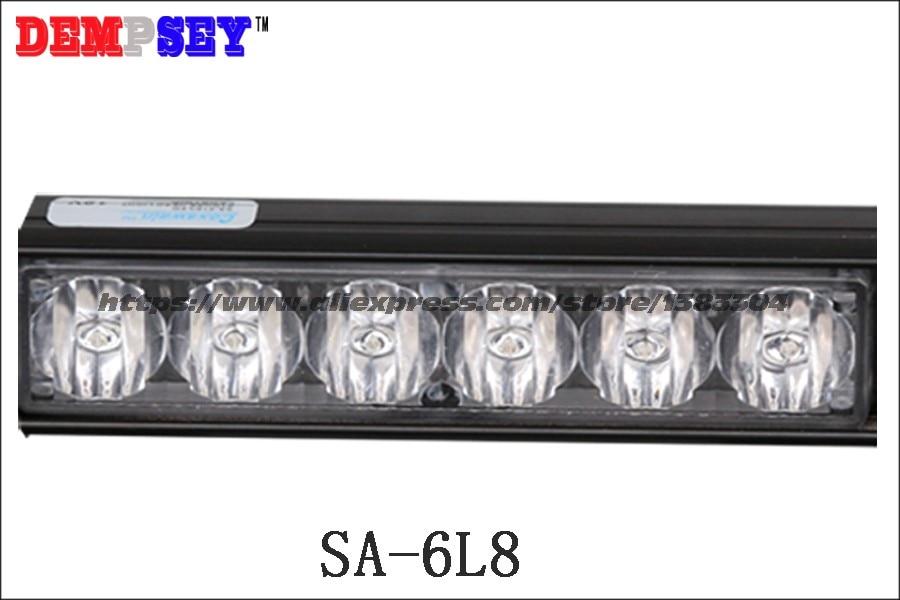 SA-6L8-3