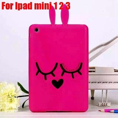 For Ipad mini 1 2 3 Ipad cases 5c649ab4203c9