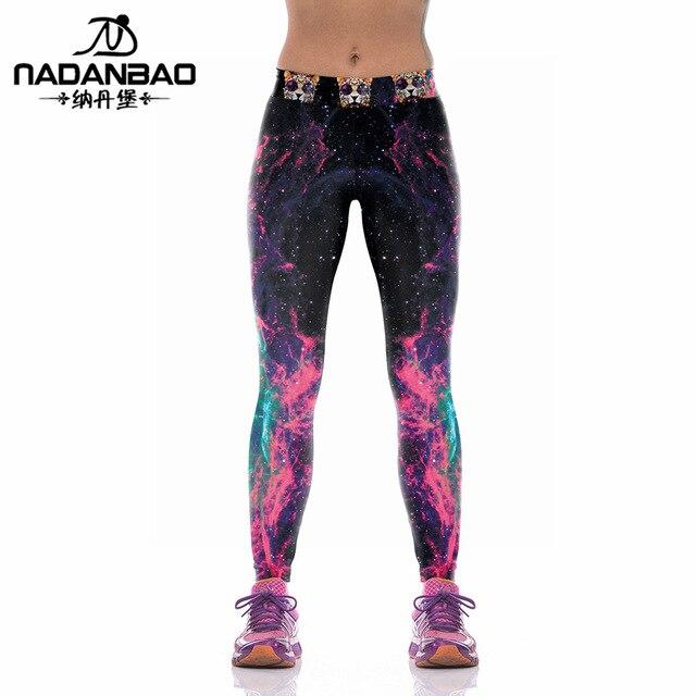 soft  fitness women leggings sexy body workout  pants