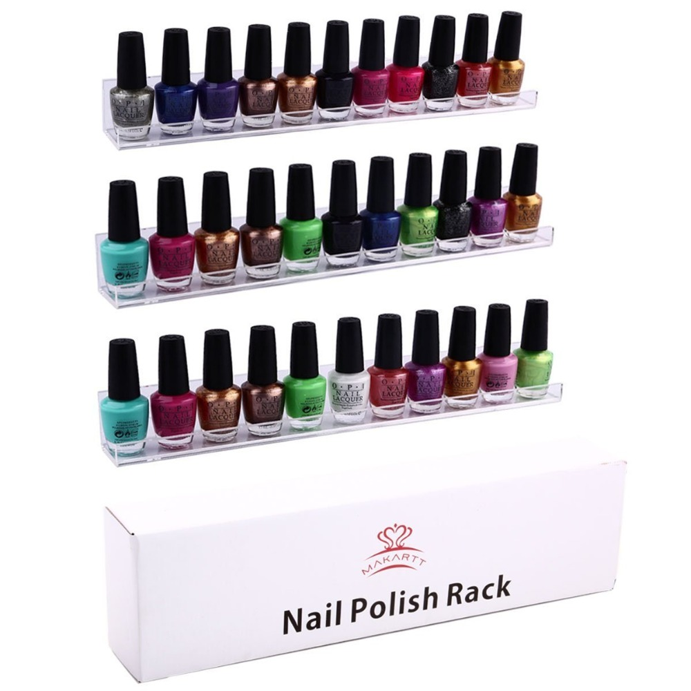 Ocean nail supply coupon code