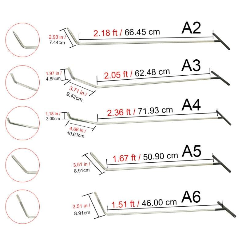 PDR Rods Hooks (1)
