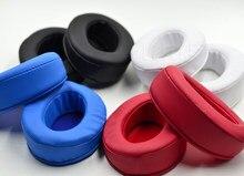 Brainwavz-almohadillas para las orejas, almohada de repuesto para auriculares HM5 HM 5