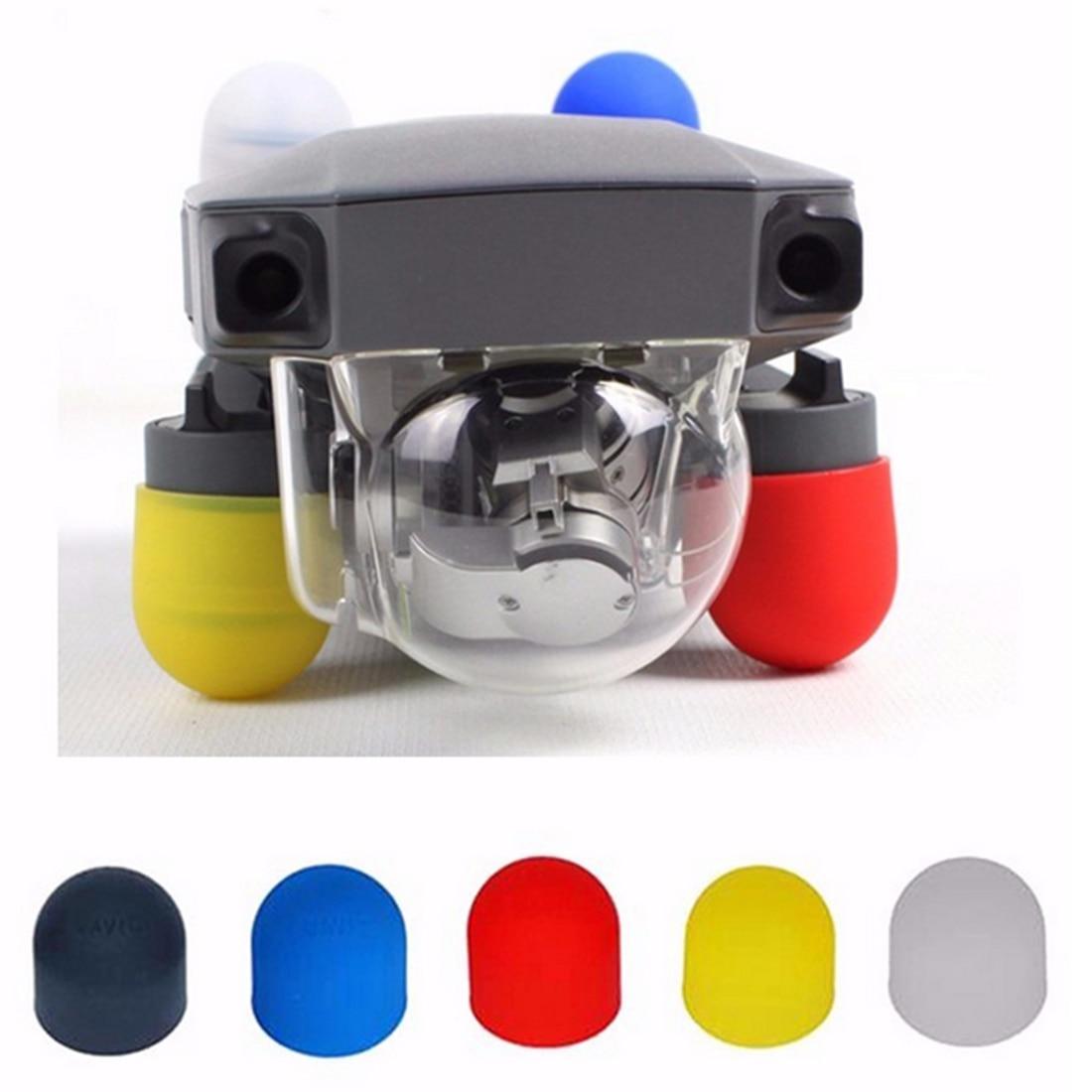Защита камеры силиконовая для dji mavic продажа очков виртуальной реальности vr box