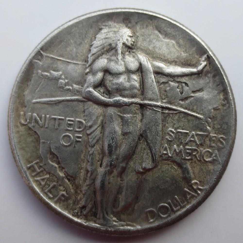 аьбом для монет заказать на aliexpress