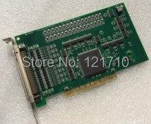 Промышленное оборудование доска CONTEC PIO-32/32L (PCI) H NO.7212B карты