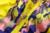 Niñas Otoño Invierno Sólido Abajo Parkas Niños Niños Ropa Interior de Los Niños de Camuflaje prendas de Vestir Exteriores de la Cremallera Al Por Mayor 6 unids/lote