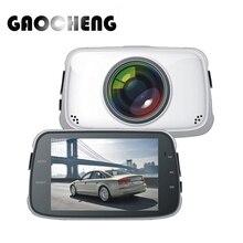 3.5 Big lenses  Novatek 96650 Car Camera Full HD1080P Car Dvr Video Recorder 170 Degree Car Dvrs Camcorder WDR Dash Cam
