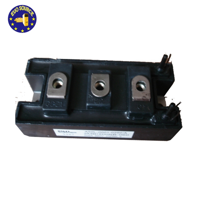 IGBT power module 2MBI200K-060 блуза sack s sack s mp002xw1akuy
