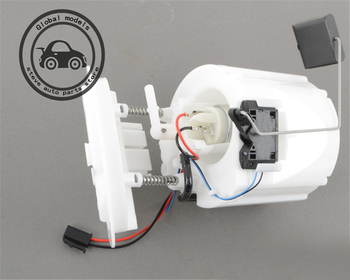 Fuel Pump Assembly for Mercedes Benz W204 C160 C180 C200 C220 C230 C240 C270 C280 C320 C350 A2044700294
