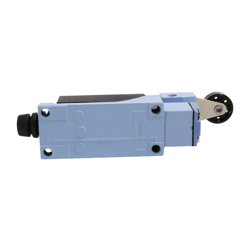 Limit Switch CNC Laser Plasma Limit Switch Rotary Adjustable Roller Lever Arm Button Micro Switch Waterproof Momentary AC250V 5A in Switches from Lights Lighting